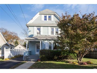2571 Central Ave Baldwin, NY MLS# 3080248