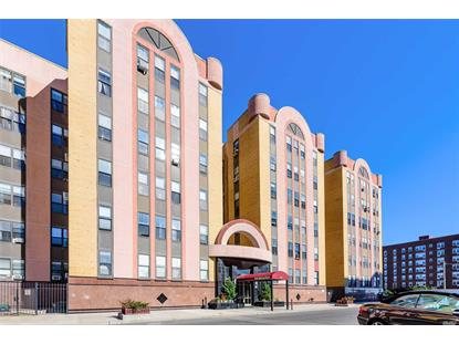 25 W Broadway Long Beach, NY MLS# 3080271