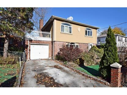 153-03 14th Rd Whitestone, NY MLS# 3080437