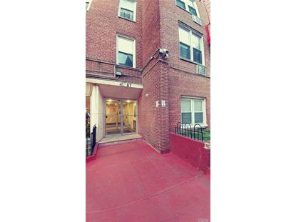 41-67 Judge St Elmhurst, NY MLS# 3080456