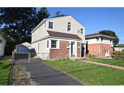 185 Celler Ave New Hyde Park, NY MLS# 3080583