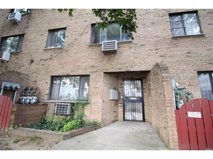 51-17 99th St Corona, NY MLS# 3080999