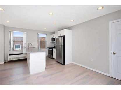 8413 Avenue K Brooklyn, NY MLS# 3081553