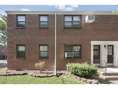 160-08 17 Ave Whitestone, NY MLS# 3081791