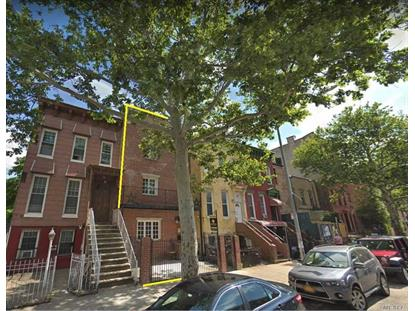 904 Madison St Brooklyn, NY MLS# 3082130