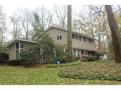 57 Briarfield Ln Huntington, NY MLS# 3082769