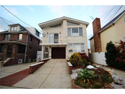 150-15 25 Ave Whitestone, NY MLS# 3082957