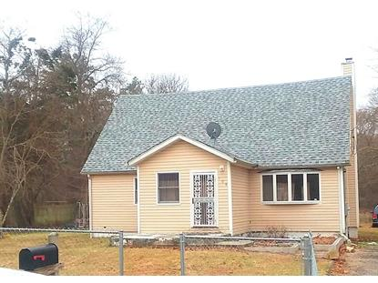 108 Homestead Dr Coram, NY MLS# 3083147