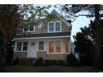 46 E Carver St Huntington, NY MLS# 3083225
