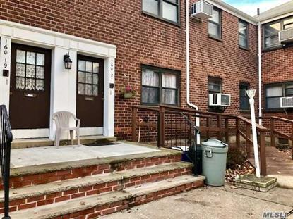 160-21 16th Avenue Whitestone, NY MLS# 3083451