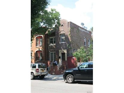 236 E 25th St Brooklyn, NY MLS# 3083741
