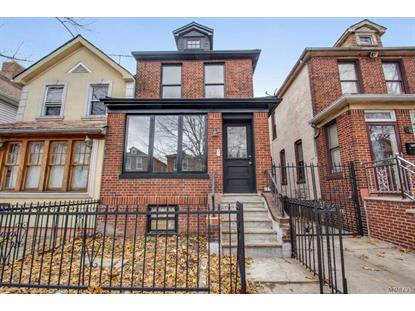 700 E 37th St Brooklyn, NY MLS# 3084076