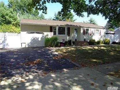 34 Spinner Ln Commack, NY MLS# 3084154