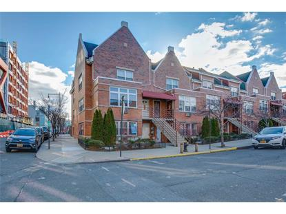 6 Renaissance Ct Brooklyn, NY MLS# 3084167