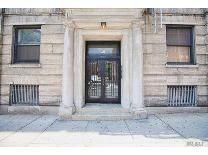 35-26 82 St Jackson Heights, NY MLS# 3084896