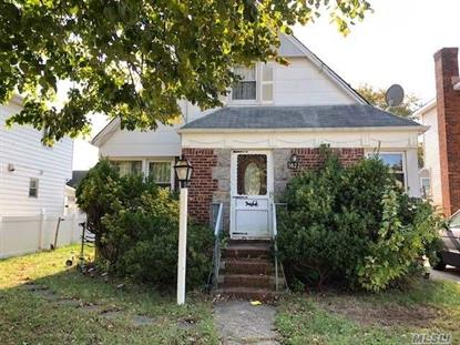 1622 Lincoln Ave New Hyde Park, NY MLS# 3085109