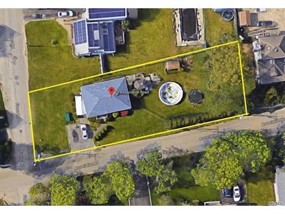 26 Association Road Bellport, NY MLS# 3085133