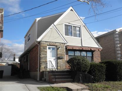15-67 150 St Whitestone, NY MLS# 3085177