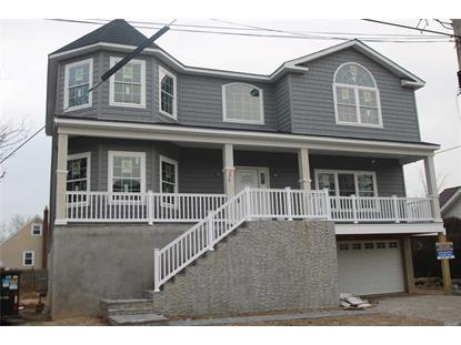55 Ray St Freeport, NY MLS# 3085362