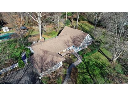133 Turtle Cove Ln Huntington, NY MLS# 3085576