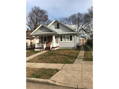 70 California Ave Hempstead, NY MLS# 3085615