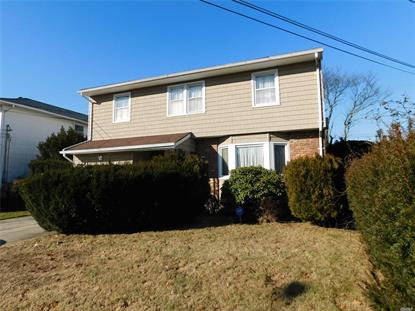 59 Kensington Ct Hempstead, NY MLS# 3085715