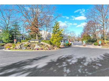 26 The Mews Syosset, NY MLS# 3086023