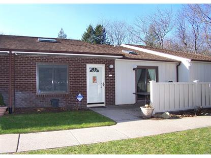 186 Birchwood Rd Coram, NY MLS# 3086148