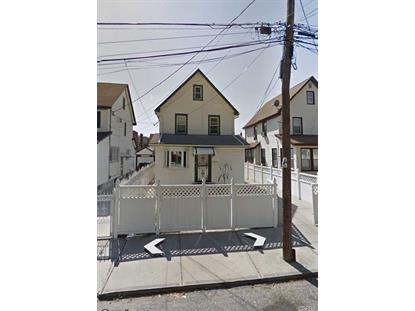 90-36 213th St Queens Village, NY MLS# 3086167