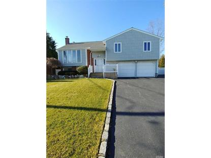 40 Harvest Ln Commack, NY MLS# 3086381