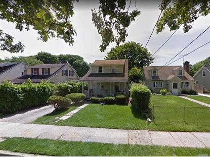 118 Columbia St Huntington Station, NY MLS# 3086498