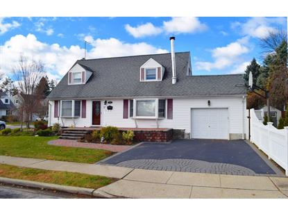 82 Parkview St Plainview, NY MLS# 3086585