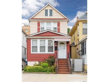 90-49 55th Ave Elmhurst, NY MLS# 3086643
