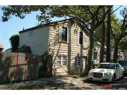 524 +526 Cross Bay Blvd Broad Channel, NY MLS# 3086675