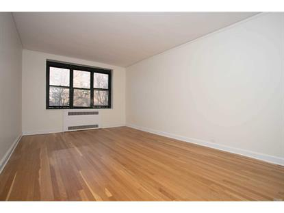 78-10 34th Ave Jackson Heights, NY MLS# 3086693