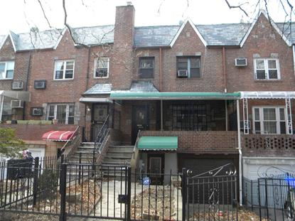 33-52 76th St Jackson Heights, NY MLS# 3086700