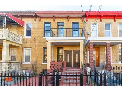 368 Atkins Ave Brooklyn, NY MLS# 3086707