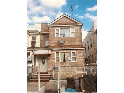94-29 121 St Richmond Hill, NY MLS# 3086772