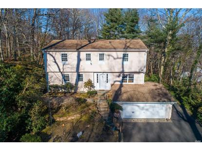 12 Erick Ct Cold Spring Harbor, NY MLS# 3086802