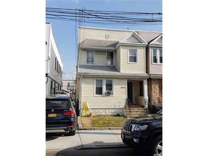 104-55 108th St Richmond Hill, NY MLS# 3086805