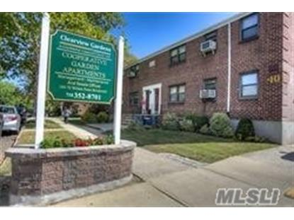 160-43 16th Ave Whitestone, NY MLS# 3086904