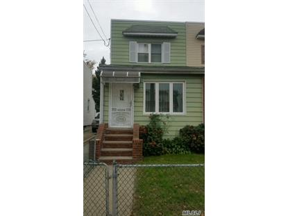 5418 Avenue L Brooklyn, NY MLS# 3086953