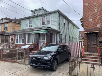 334 E 55th St Brooklyn, NY MLS# 3087134