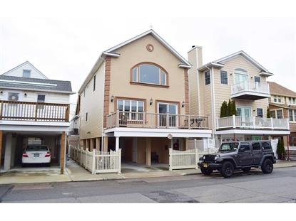 80 Wyoming Ave Long Beach, NY MLS# 3087271