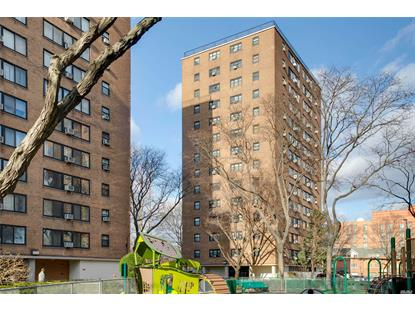 33-43 14th St Long Island City, NY MLS# 3087887