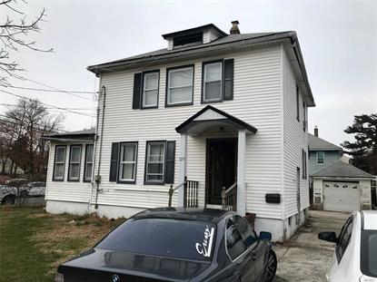 125 E Graham Ave Hempstead, NY MLS# 3088575