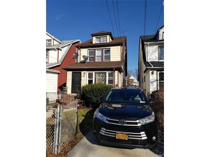 89-27 220th St Queens Village, NY MLS# 3089071