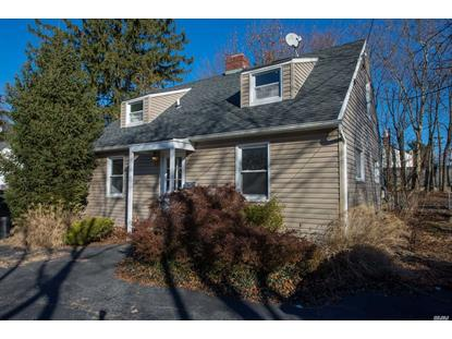 70 Split Rock Rd Syosset, NY MLS# 3089324