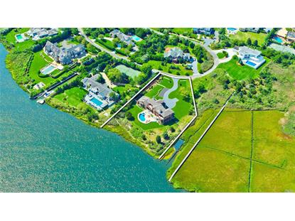 12 Old Meadow Bnd Westhampton Beach, NY MLS# 3089730