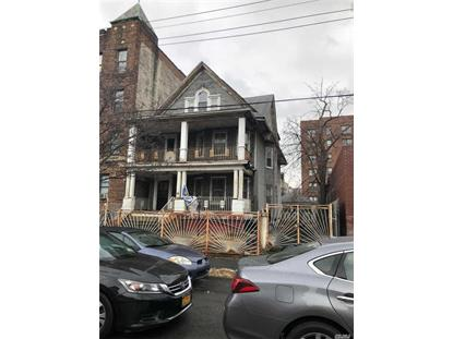 977 E 34th St Brooklyn, NY MLS# 3089765